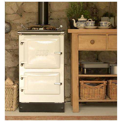 esse 500 plus 1 from mr stoves brisbane. Black Bedroom Furniture Sets. Home Design Ideas