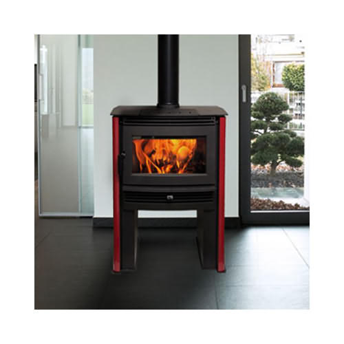 Neo 2 5 From Mr Stoves Brisbane