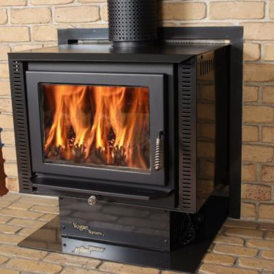 Wood Heaters Brisbane @ Mr Stoves Brisbane