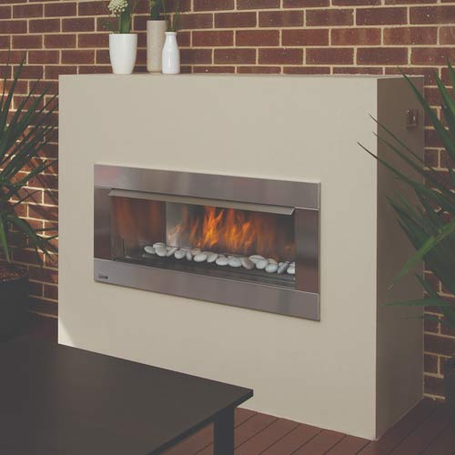 Lowe S Fireplaces And Stoves Gas Fireplaces And More