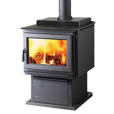 Regency Richmond From Mr Stoves Brisbane