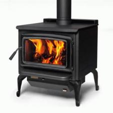 Esse Ec2i Electric From Mr Stoves Brisbane