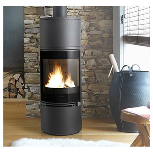 Invicta Alcor From Mr Stoves Brisbane