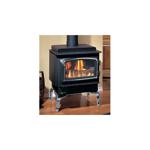 Regency F33 Gas Freestanding Heater From Mr Stoves Brisbane