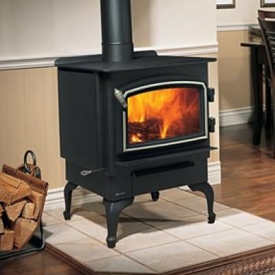 Regency Vancouver From Mr Stoves Brisbane