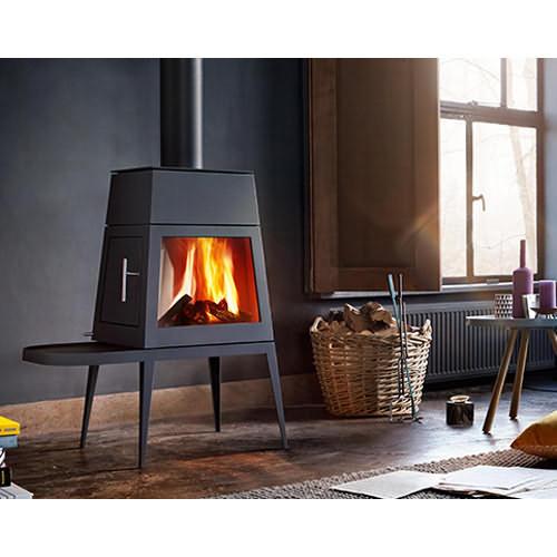 skantherm shaker from mr stoves brisbane. Black Bedroom Furniture Sets. Home Design Ideas