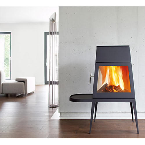 Skantherm Shaker From Mr Stoves Brisbane