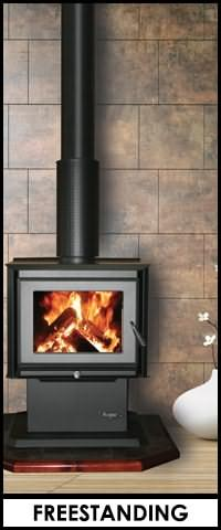 Brisbanes Wood And Gas Heating Specialists Buy Direct And Save