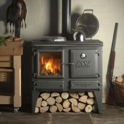 Wood Stoves Mr Stoves Brisbane