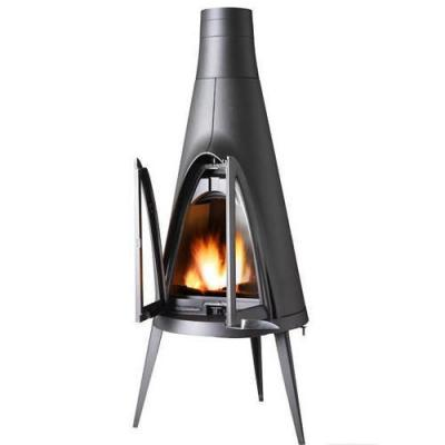 invicta tipi from mr stoves brisbane. Black Bedroom Furniture Sets. Home Design Ideas