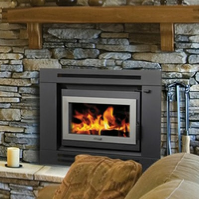 Masport I9000 Wood Heater From Mr Stoves Brisbane