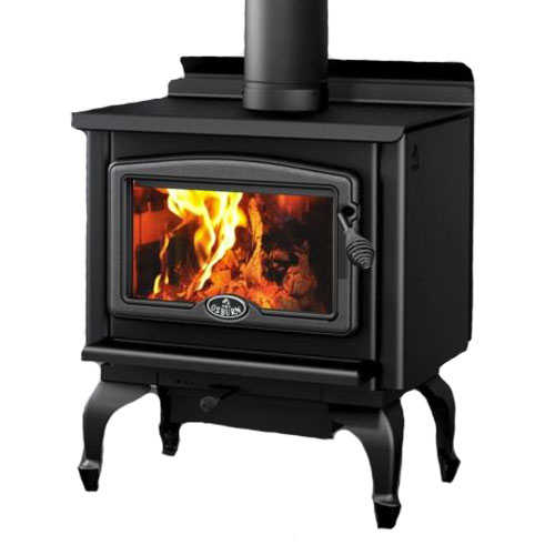 Osburn 1000 From Mr Stoves Brisbane