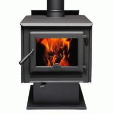 Wood Heaters Free Standing The Best Quality Fireplaces
