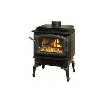 Freestanding Natural Gas Heating Stoves